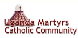 UGANDA MARTYRS CATHOLIC COMMUNITY - United Kingdom